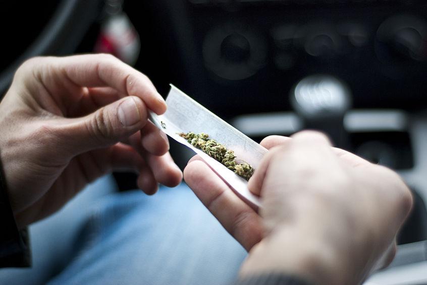 Denver-Marijuana-DUI