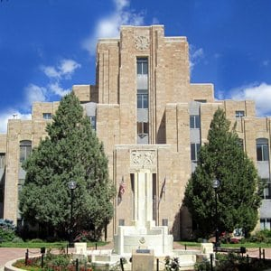 Boulder_County_Courthouse.jpg