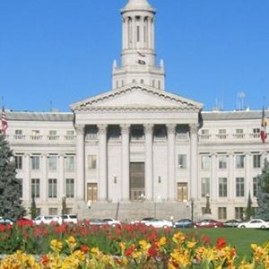denver county courthouse