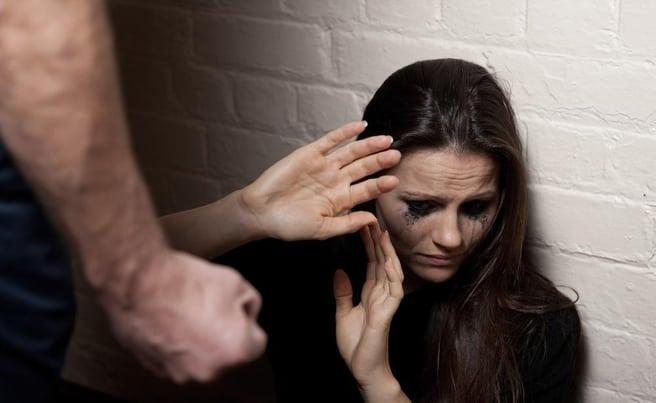 denver-domestic-violence-charges