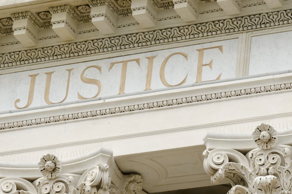 sexual assault charges in Colorado and serious and you need a lawyer to help