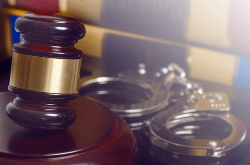 Hire the right Denver criminal lawyer after being accused.